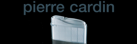 header_slide_1_pierre_cardin_lighters.jpg