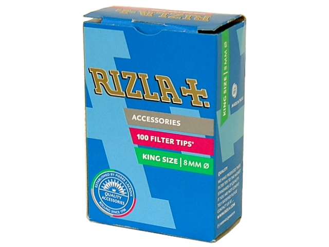 ��������� RIZLA REGULAR 8mm