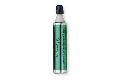 Υγραέριο S.T.DUPONT (πράσινο)