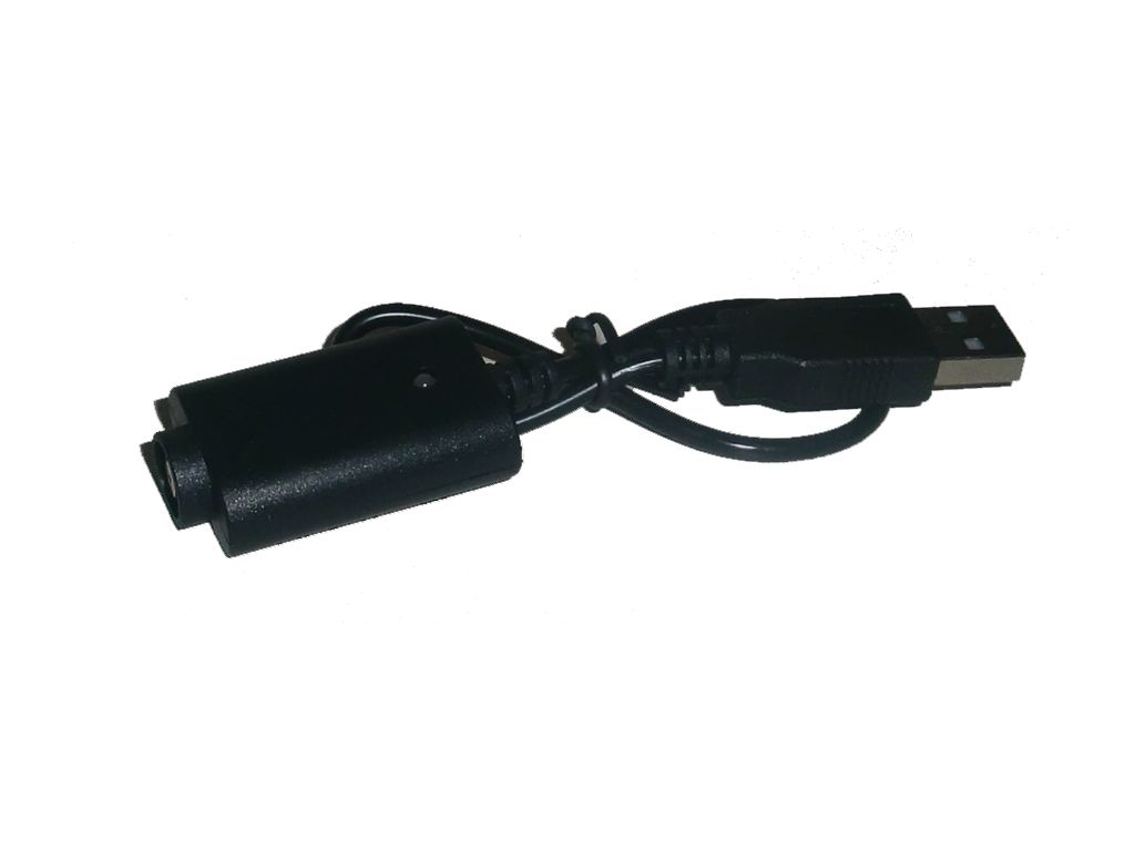 Φορτιστής USB για EGO by Eleaf