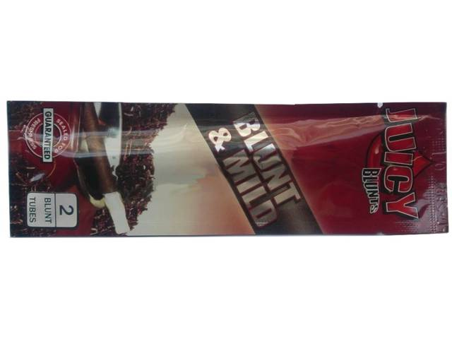 ���������� Cones Juicy Jays BLUNT & MILD