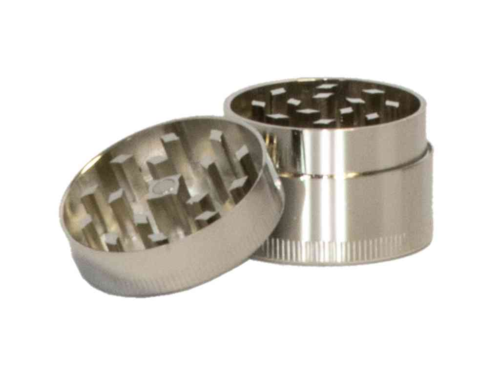 ������� ������ CONEY Zinc Grinder 37mm 3 layer ������ �� 3 �������� 0212316