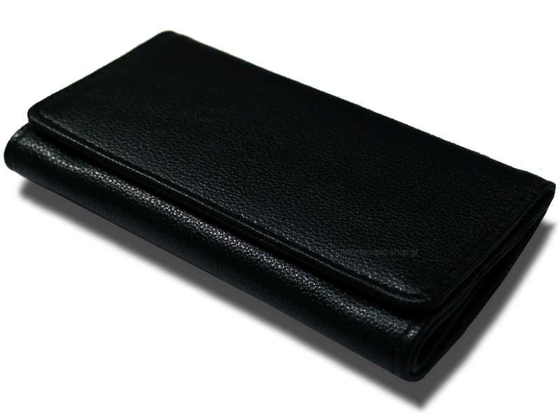 ��������� ��� ������ 44100 MG STRAP ����� ������ �� latex