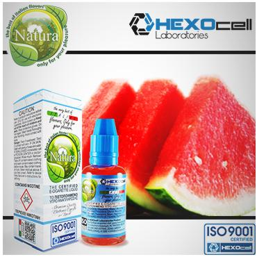 ���� ����������� Natura - Watermellon �������� 30ml