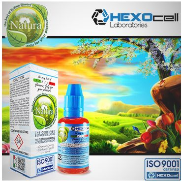 Natura Hexocell Summer Clouds 30 ml