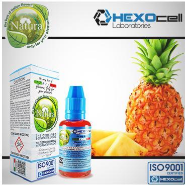 Natura Pineapple Ανανάς 30ml