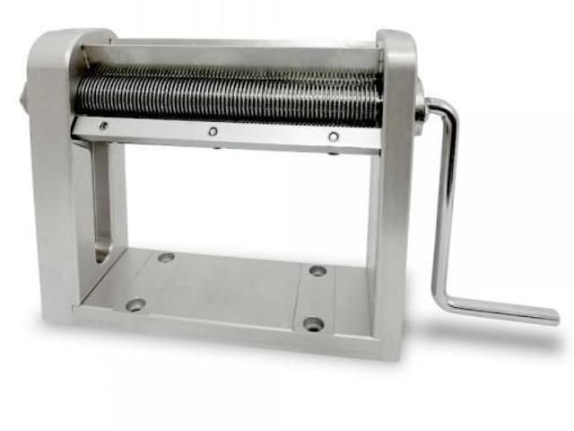 Μηχανή κοπής καπνού T 160