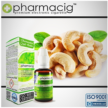3157 - PHARMACIG CASHEW NUT 30ml (������� �������)