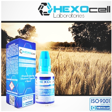 HEXOCELL Nostalgy 30ml (��������� �������)
