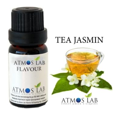 Άρωμα Atmos Lab TEA JASMIN (τσάι γιασεμί)