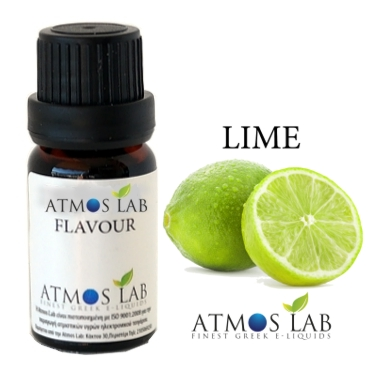 ����� Atmos Lab LIME FLAVOUR (����)