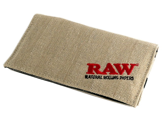 ��������� RAW SMOKERS WALLET ��� ��������� ������ � ��� ��� ��������