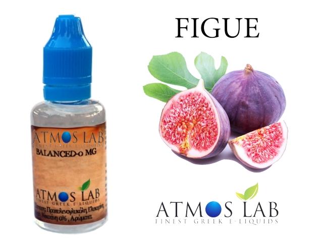 Atmos Lab FIGUE 30ml (����)