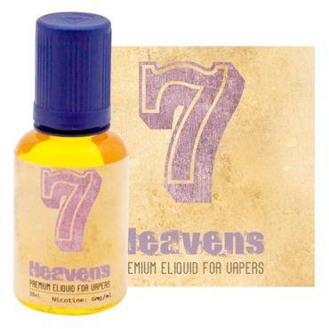 Seven 7 Heavens 30ml (������� & ����� ��������)
