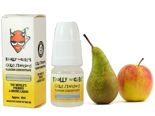 ����� Totally Wicked Star Fruit (���� & ������) 10ml