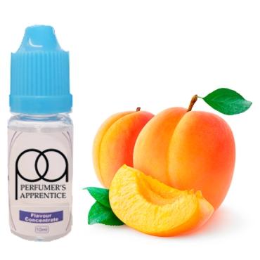 Άρωμα APRICOT Flavor Apprentice by Perfumers Apprentice 15ml (βερίκοκο)