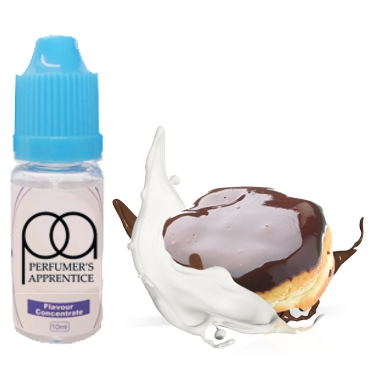 3983 - Άρωμα BAVARIAN CREAM Flavor Apprentice by Perfumers Apprentice 15ml