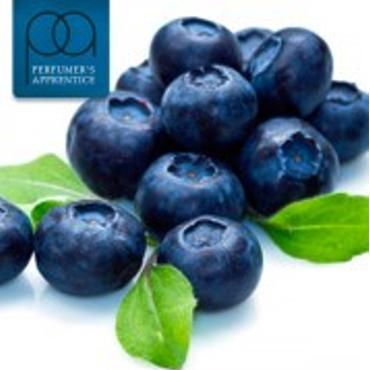 Άρωμα BLUEBERRY (EXTRA) flavor Apprentice by Perfumers Apprentice 15ml (σμέουρο)