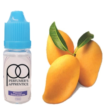 3999 - Άρωμα PHILIPINE MANGO Flavor Apprentice by Perfumers Apprentice 15ml