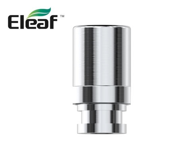 Επιστόμιο drip tip GS Tank by Eleaf