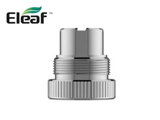 Μαγνήτης eGo Connector για μπαταρία Basic by Eleaf