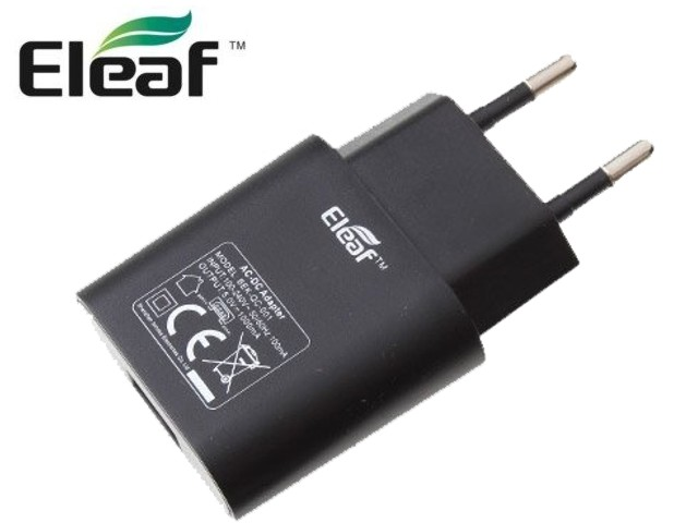 ���������� ������ Eleaf Wall Charger 1A