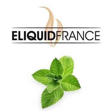 Άρωμα ELIQUID FRANCE MINT 10ml