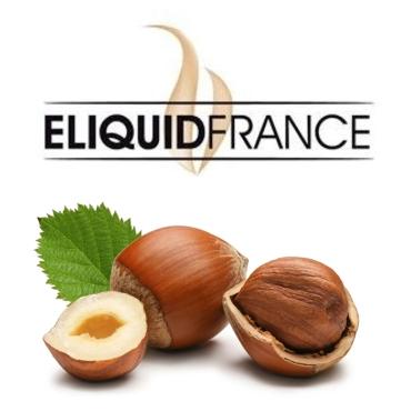 4539 - Άρωμα ELIQUID FRANCE HAZELNUT 10ml (πραλίνα φουντούκι)