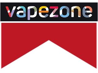 Vapezone TOBACCO PREMIOUM 30ml (καπνικό)