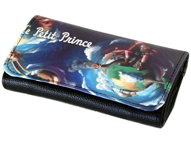 Καπνοθήκη ΔΙΕΘΝΕΣ Le Petit Prince (ο μικρός πρίγκηπας) 44607-006