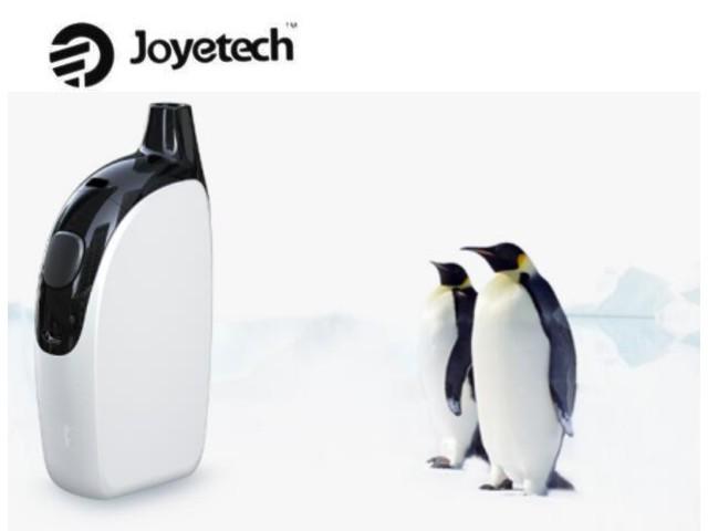 Atopack Penguin by Joyetech
