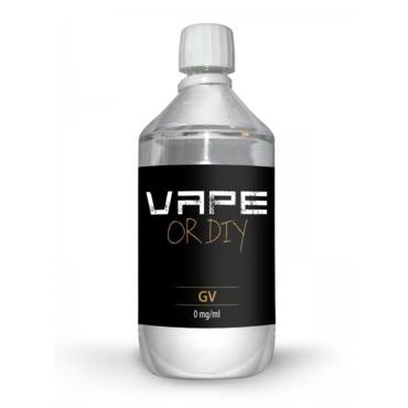 5257 - Βάση Vape or Diy VG 1000ml