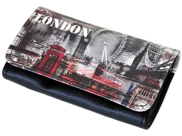 Καπνοθήκη του Παππού ΔΙΕΘΝΕΣ LONDON 44607-013