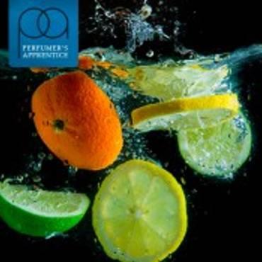 Άρωμα CITRUS PUNCH Flavor Apprentice by Perfumers Apprentice 15ml (εσπεριδοειδή)
