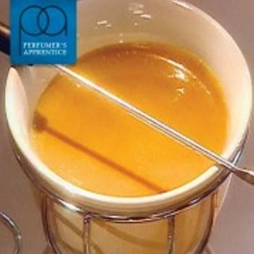 Άρωμα DULCE DE LECHE Flavor Apprentice by Perfumers Apprentice 15ml (καραμελωμένο γάλα)