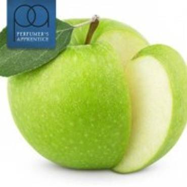 5386 - Άρωμα GREEN APPLE Flavor Apprentice by Perfumers Apprentice 15ml (πράσινο μήλο)