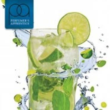 Άρωμα MENTHOL LIQUID Flavor Apprentice by Perfumers Apprentice 15ml (μέντα)