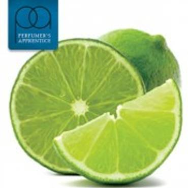 5394 - Άρωμα KEY LIME Flavor Apprentice by Perfumers Apprentice 15ml (λάιμ)