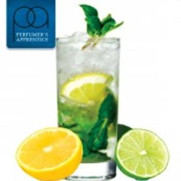 Άρωμα LEMON LIME Flavor Apprentice by Perfumers Apprentice 15ml (λεμόνι λάιμ)