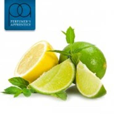 5397 - Άρωμα LEMON LIME II Flavor Apprentice by Perfumers Apprentice 15ml (λεμόνι λάιμ)
