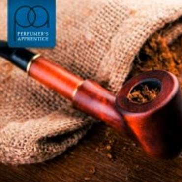 Άρωμα CIGARILLO Flavor Apprentice by Perfumers Apprentice 15ml (καπνικό-πούρο)
