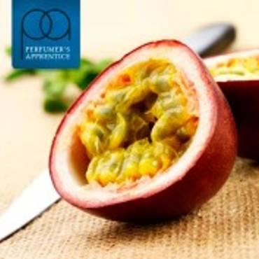Άρωμα PASSION FRUIT Flavor Apprentice by Perfumers Apprentice 15ml (φρούτα του πάθους)