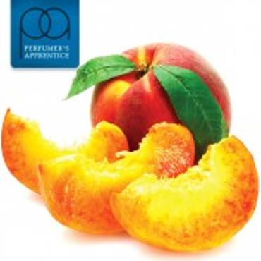 Άρωμα PEACH (JUICY) Flavor Apprentice by Perfumers Apprentice 15ml (ροδάκινο)