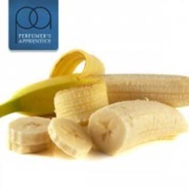 Άρωμα RIPE BANANA Flavor Apprentice by Perfumers Apprentice 15ml (ώριμη μπανάνα)