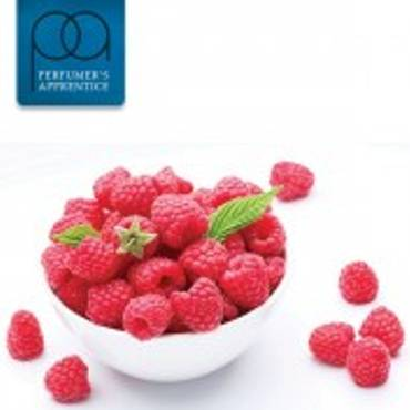 5456 - Άρωμα RASPBERRY (SWEET) Flavor Apprentice by Perfumers Apprentice 15ml (γλυκά βατόμουρα)
