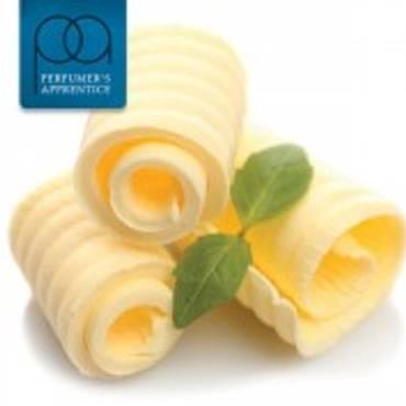 Άρωμα BUTTER Flavor Apprentice by Perfumers Apprentice 15ml (βούτυρο)
