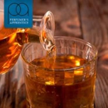 Άρωμα DX JAMAICAN RUM Flavor Apprentice by Perfumers Apprentice 15ml (Τζαμαικανό ρούμι)