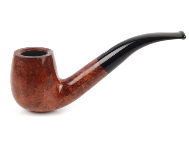 5496 - SAVINELLI ONE LISCIA SMOOTH MODEL 601 (Cod.P265L) 9mm