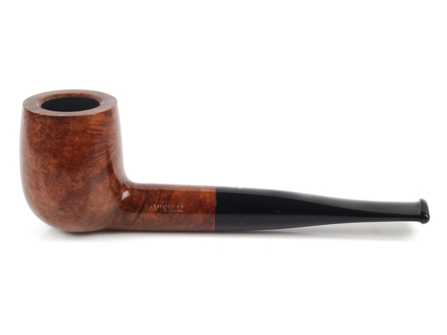 5497 - SAVINELLI ONE LISCIA SMOOTH MODEL 106 (Cod.P265L) 9mm