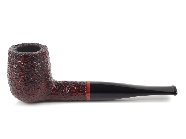 5499 - SAVINELLI ONE RUSTICATA MODEL 106 (Cod.P265Z) 9mm